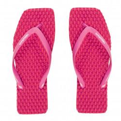 Reflexology Pink