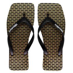 Excelsior Gold - size 41/42