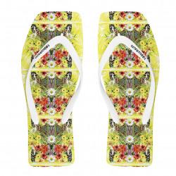 Design Samba - Size 39/40...