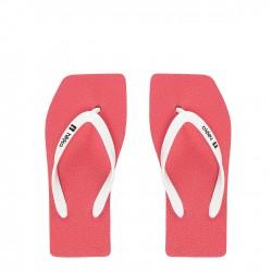 copy of Hikka 4 Kids Pink -...