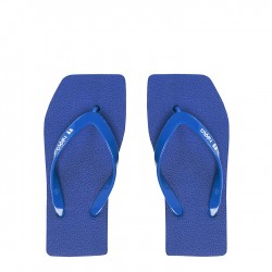 Hikka 4 Kids Blue