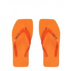 Hikka 4 Kids Orange