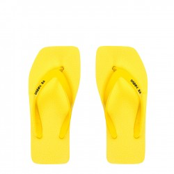Hikka 4 Kids Yellow - Size...