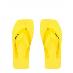 Hikka 4 Kids Yellow