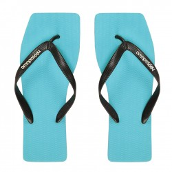 Beach Light Blue - Size 35/36