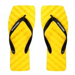 Dune Yellow - Size 39/40