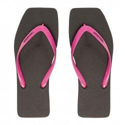 Line Black/Pink - Size...