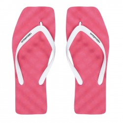 Dune Pink - Size 35/36 Woman
