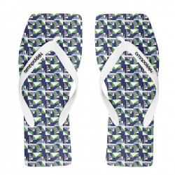 Design Funky - Size 41/42