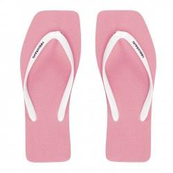 Line Light Pink - Size...