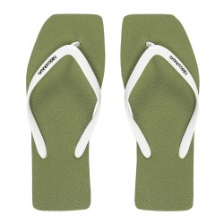 Line Military Green - Size...