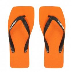 Line Orange - Size 39/40