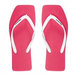 Line Pink - Size 35/36 Woman