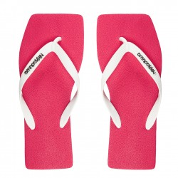 Line Pink - Size 39/40