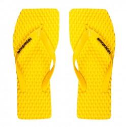 Reflexology Yellow - Size...