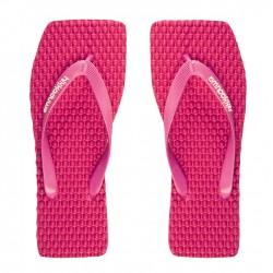 Reflexology Pink - Size 39/40