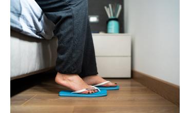 Flip Flops Trend 2021